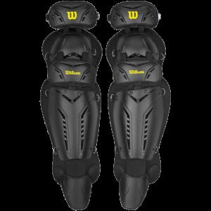 wilson-guardian-leg-guards