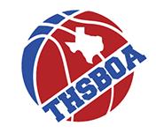 THSBOA-Logo