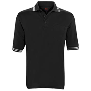 adams-baseball-umpire-black-shirt