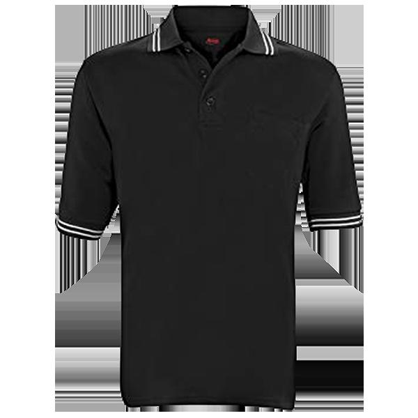 adams-baseball-umpire-black-shirt
