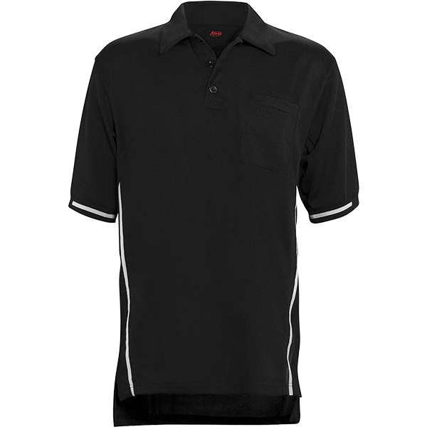 adams-baseball-umpire-black-white-side-stripe-shirt
