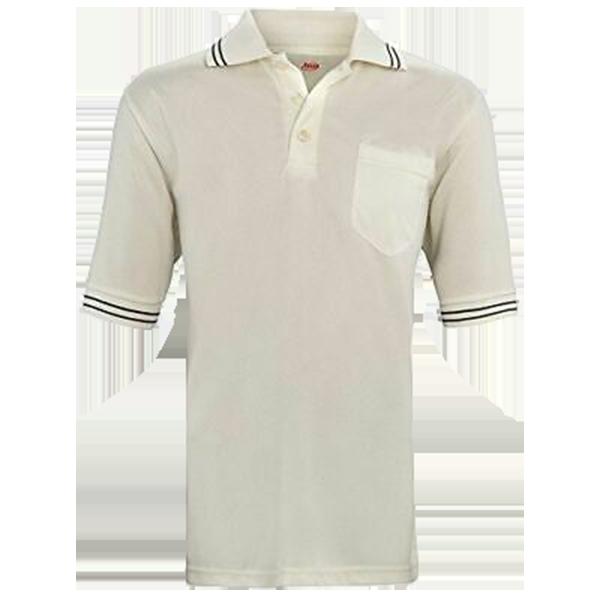 adams-baseball-umpire-cream-shirt