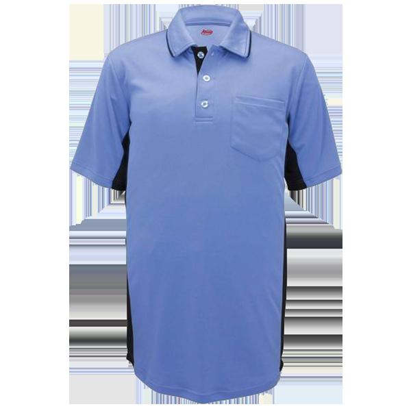 adams-baseball-umpire-mlb-lt-blue-shirt