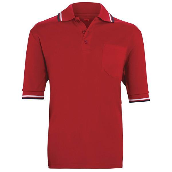 adams-baseball-umpire-red-shirt