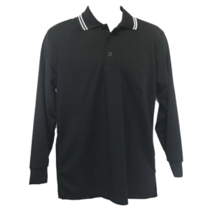 lg-sleeve-baseball-umpire-black-shirt