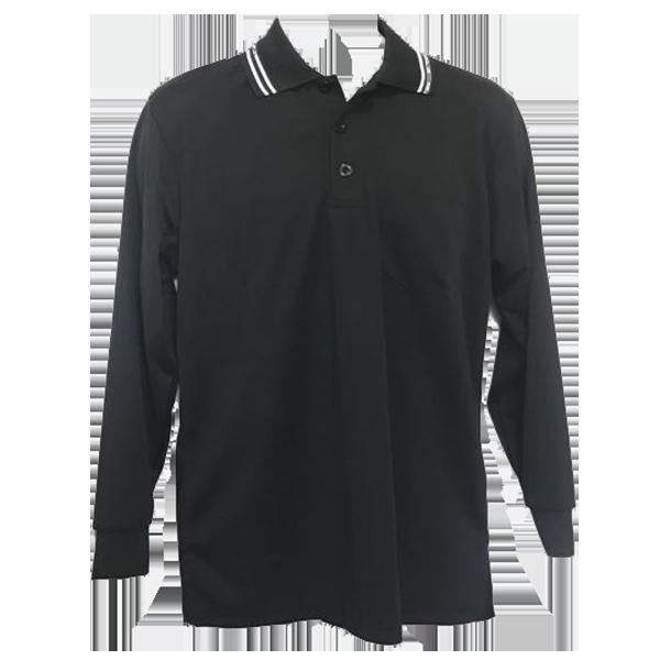 lg-sleeve-baseball-umpire-black-shirt
