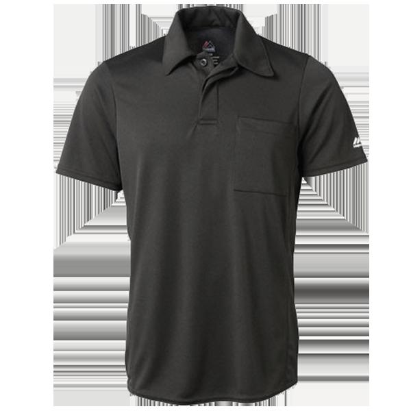 majestic-pro-style-black-shirt