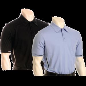 smitty-pro-style-umpire-shirts