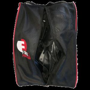 force-3-shoe-bag-open