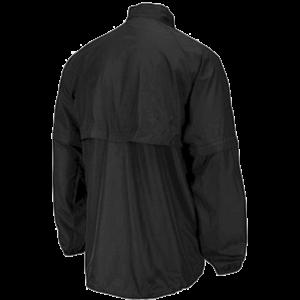 umpire-smitty-convertible-jacket-back