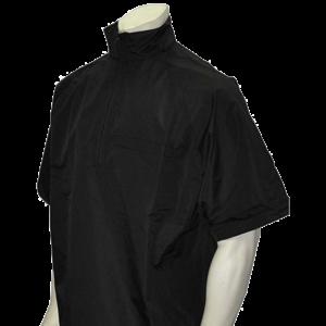 umpire-smitty-convertible-jacket-short-sleeves