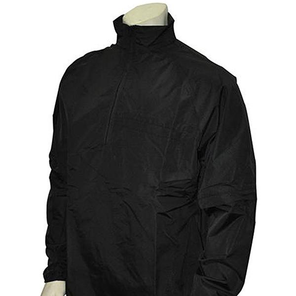 umpire-smitty-convertible-jacket