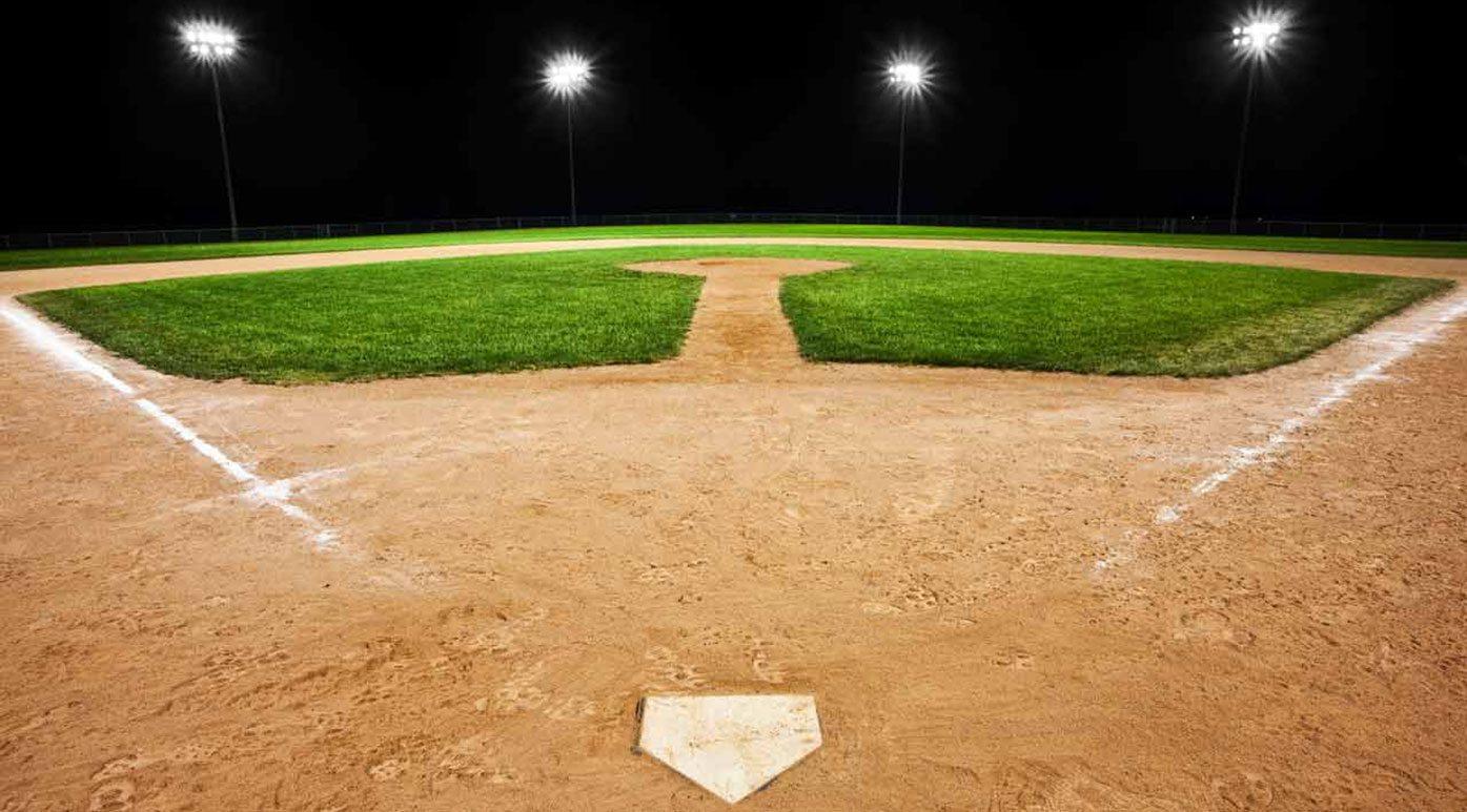 baseball-equipment
