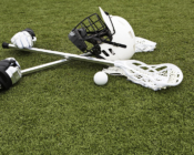 lacrosse-equipment