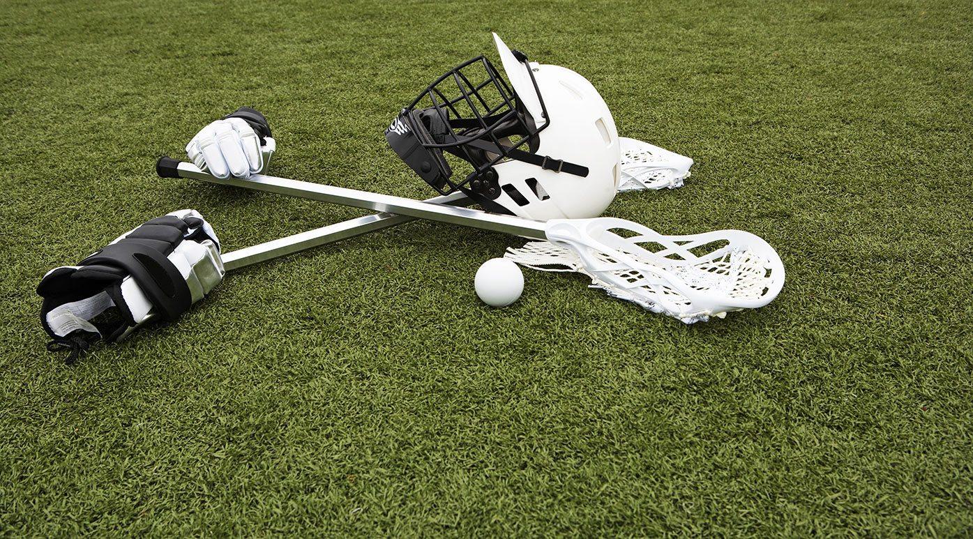 lacrosse-equipment