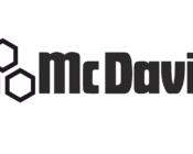 mcdavid-brand
