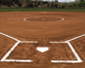 softball-equipment