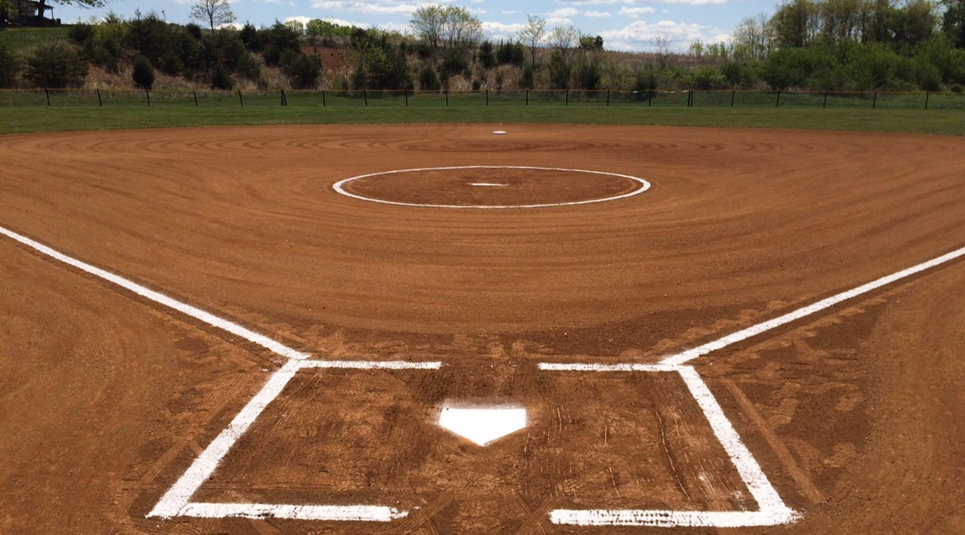 softball-equipment