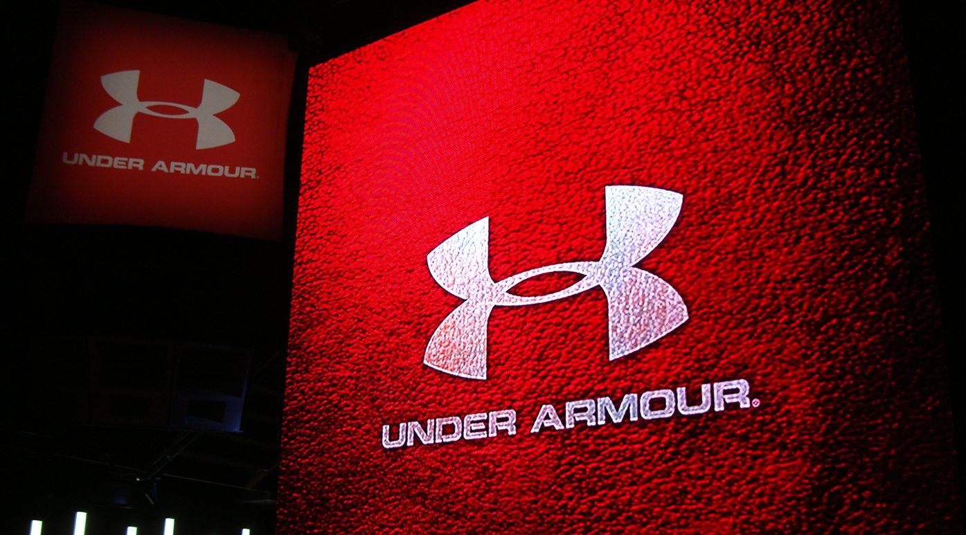 under-armour-brand