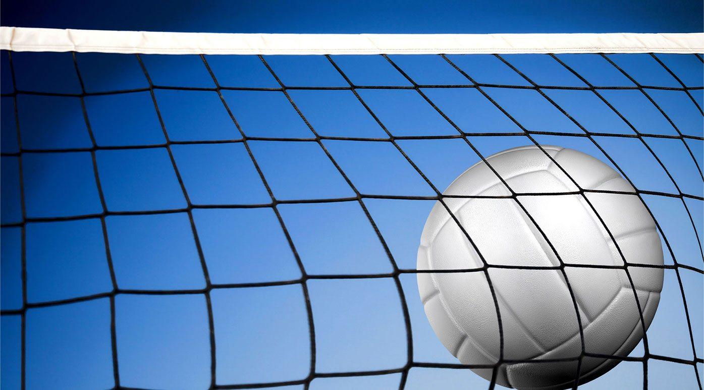 volleyball-equipment