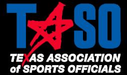 texas-association of Sports Officials