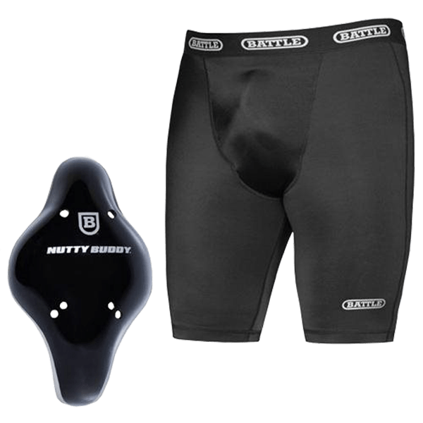 nuttybuddy-cup-n-compression-short