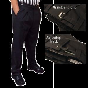 pants-adjustable-waist