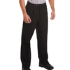 NEW OSN Pleated Basketball Pants