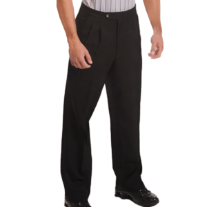 pleated-flex-fit-basketball-pants