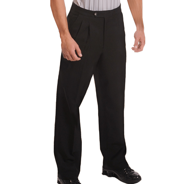 pleated-flex-fit-basketball-pants