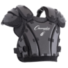 Champion Sports Armour Style Chest Protector