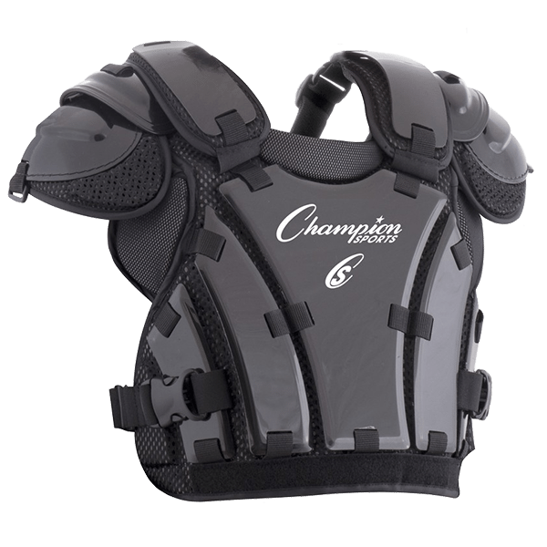 champion-sports-armour-style-chest-protector