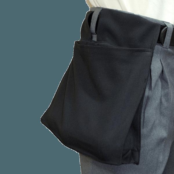 smitty-expandable-ball-bag