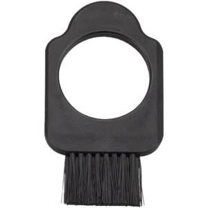 umpire-plate-brush-w-hole