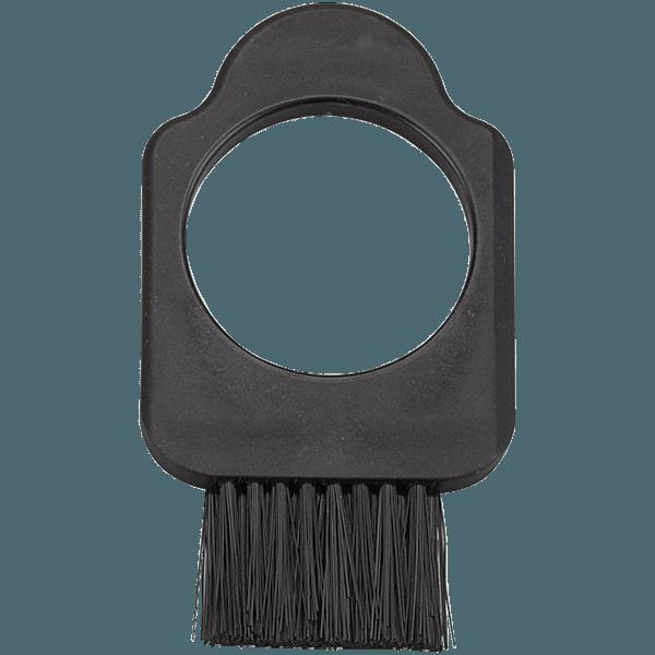 umpire-plate-brush-w-hole