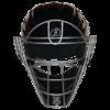 Force3 Defender Hockey Style Umpire Helment