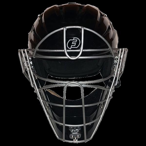 force-3-defender-hockey-style-mask