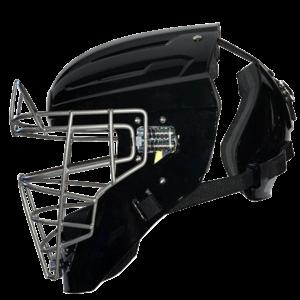 force-3-defender-hockey-style-mask-side