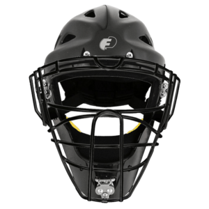 force3-defender-helmet-blk