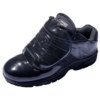 "New Balance ""New"" Low Plate MLB Umpire Shoe"