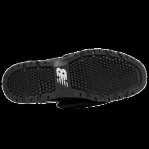 new-balance-low-plate-shoe-bottom