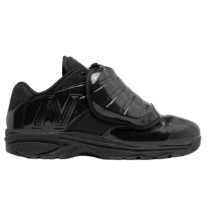 new-balance-low-plate-shoe-side