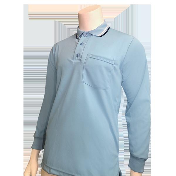 lg-sleeve-softball-umpire-lt-blue-shirt