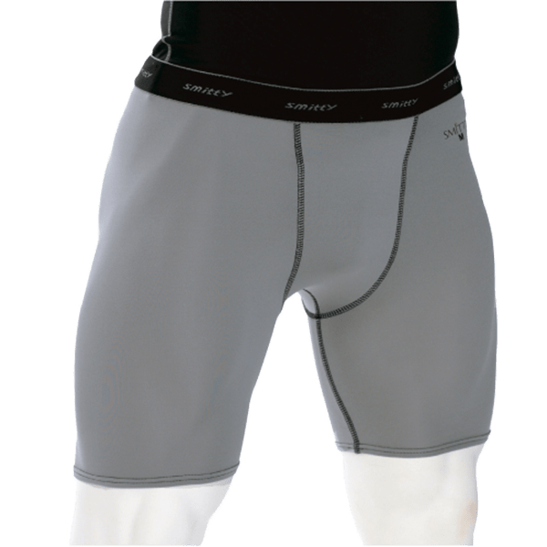smitty-compression-shorts-w-cup-pocket