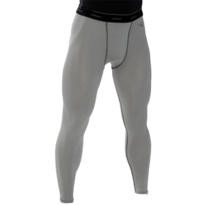 smitty-compression-tights-w-cup-pocket