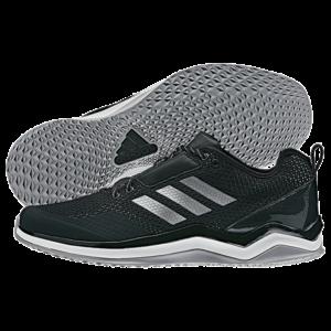 adidas-speed-trainer-3-side-bottom