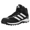 """NEW"" Adidas Turf Hog LX Mid"