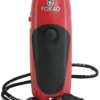 Electronic Whistle Fox 40 Three Tone