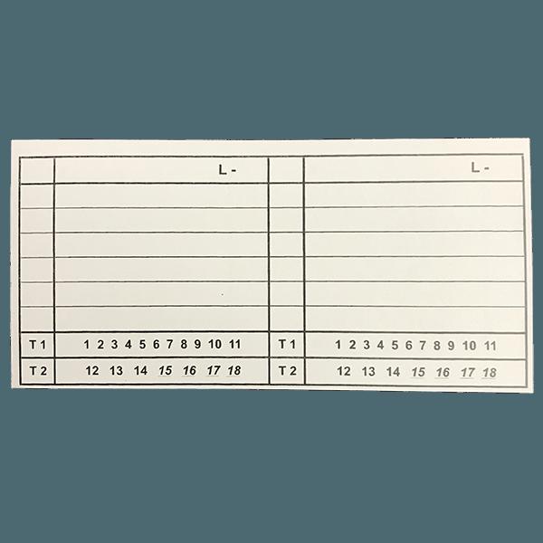 vb-line-up-cards-5x2
