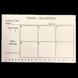 vb-line-up-cards-6x3-a